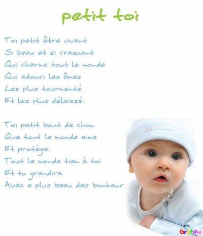 plein de poeme
