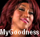 Source about Alicia Fox / MYGOODNESS (♥)