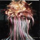 Photo de coiffure-et-ongle