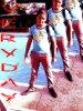 xx-emo-boy-korabica-xx