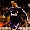 Harmful-Ronaldo