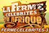 FermeCelebrites-3