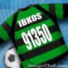 ibkos-91350