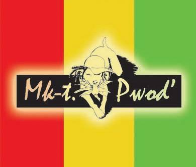 Mkt-Pwod'