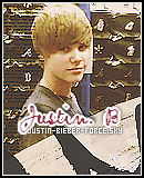 Photo de Justin-Bieber-Force