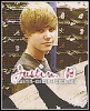 Justin-Bieber-Force