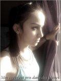 Photo de Look-Me-Again-x