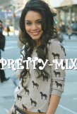 Photo de pretty-mix