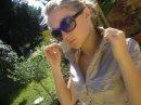 Photo de belle-girly-me939
