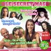 Le Secret Mag N°6 !