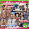 Le Secret Mag N°7 !
