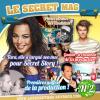 Le Secret Mag N°2 !