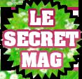 Photo de LeSecretMag