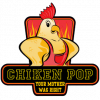 Chiken-Pop