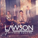Photo de Lawsonnews