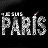Hors-Série 1 : Tous unis contre les attaques sur Paris - ARTICLE À FAIRE PASSER !