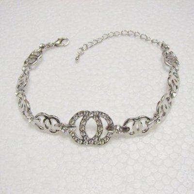Bracelet Chanel