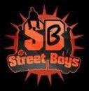 Photo de streetboys09
