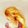 Sondage : votre/vos Disney & Co préférés