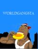 World-Gangsta