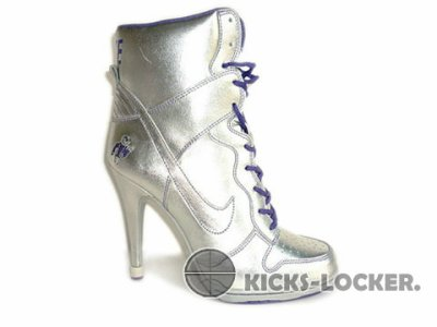 c691a8c0b125 Nike Dunk Heels High Patrick Star On Sale at discount price - Nike ...