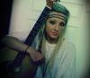 Moii Et Ma Guitare :D