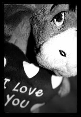 """Luii & pƋs un Ƌutre"""" ♥"""
