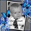 notre-petit-ange2009