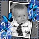 Photo de notre-petit-ange2009