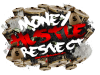 hustle & flow : saison 1 / Hustla ( lo mounti def gnou hustla )  (2011)