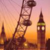 LondonDreamRpg