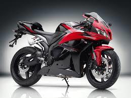 prochaine moto