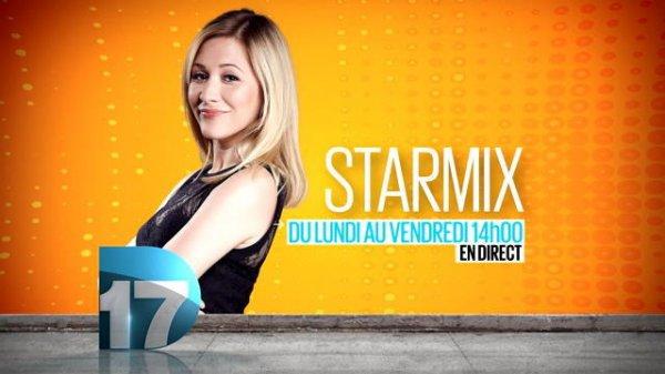 Le Starmix - D17