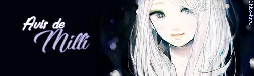 『 La légende perdue de la perle blanche 』