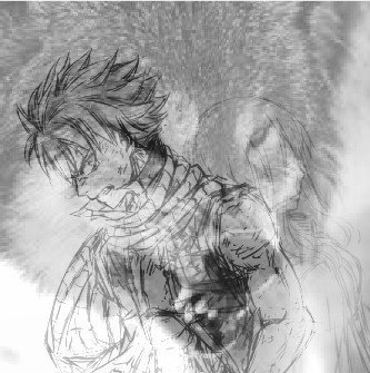 『 Werewolf 』