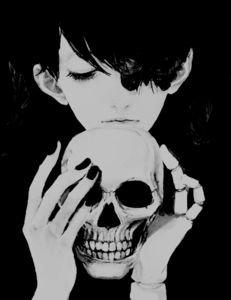 『A la vie à la mort』