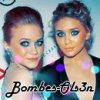 bombes-ols3n
