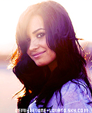 Photo de Demi-Devone-Lovato