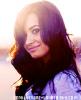 Demi-Devone-Lovato