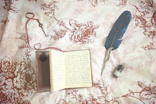 Sommaire des écrits