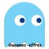 Gaaames-offres