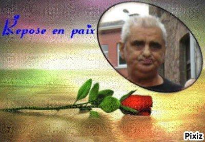 Papy Gaston