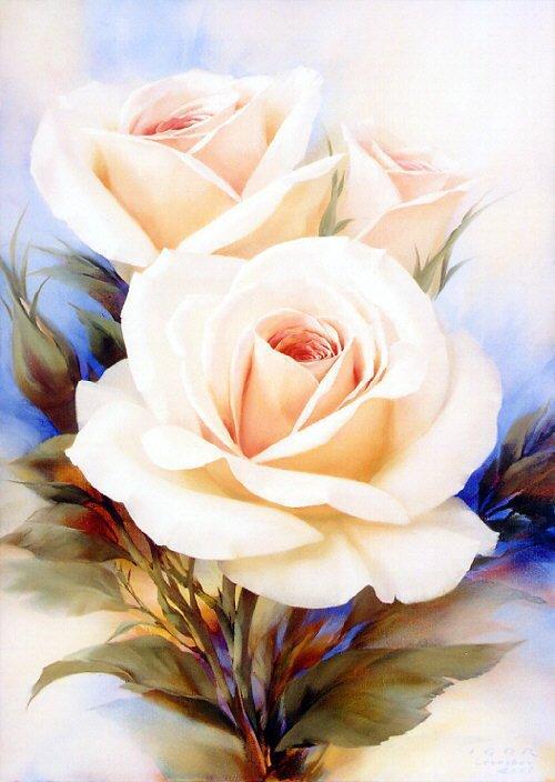 (l) fleurs (l)