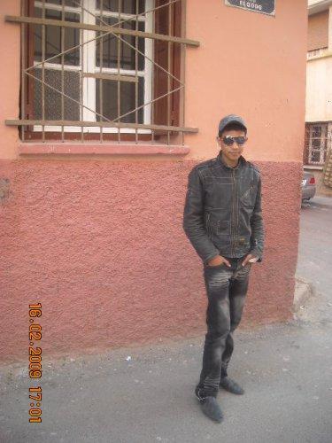 MOI  houssam  m9awd fi blog
