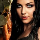 Photo de amylee145