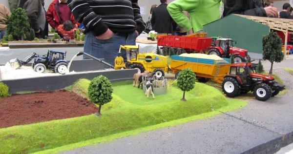 expo PLM 2011