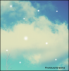 Pixelated-Dreams