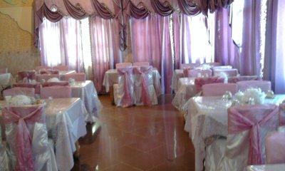 Blog de algeriedecomariage blog de algeriedecomariage - Decoration salle des fetes alger ...
