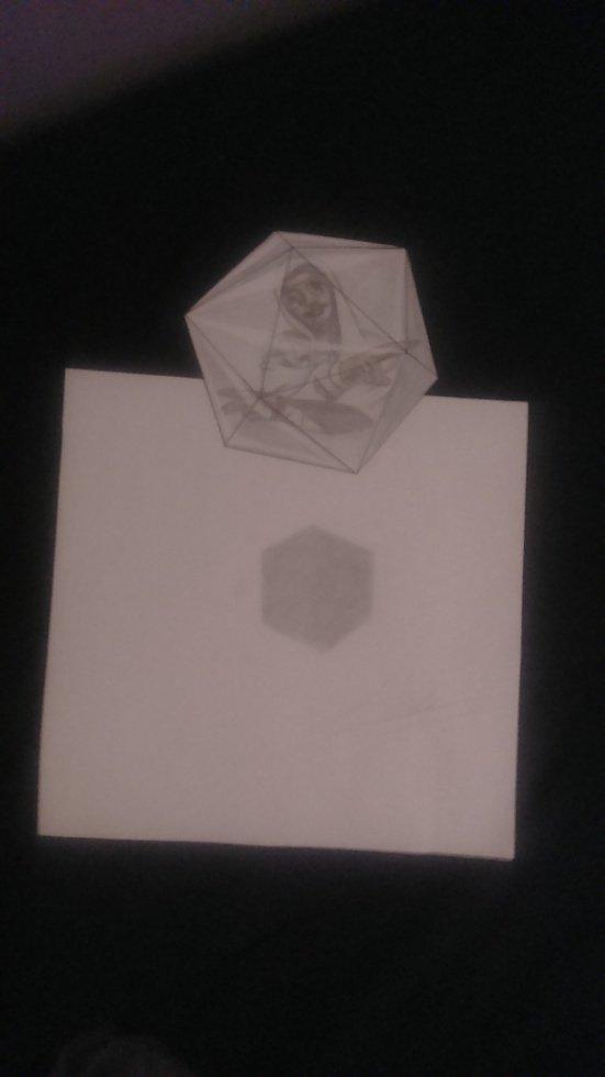 3D by Tatatron !!!!