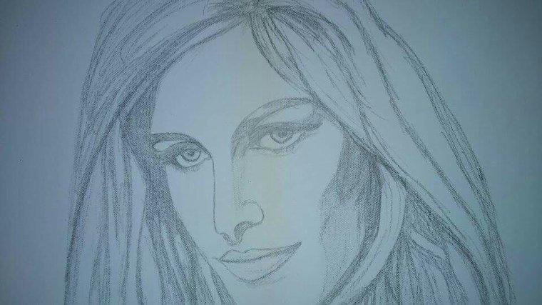 Dalida
